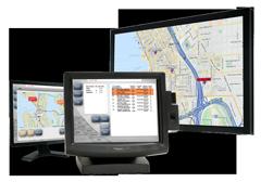 3-screens-livemaps.png