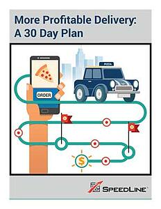 More Profitable Delivery: A 30-Day Plan