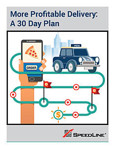 30-Day-plan-thumbnail