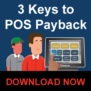 3 Keys to POS Payback download