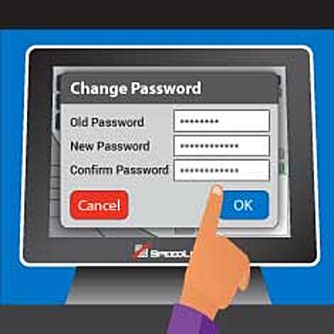 Changing-Passwords-with-SPM-thumbnail