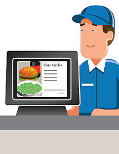 Customer-displays-thumbnail