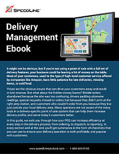Delivery-Ebook-thumbnail