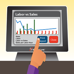 [Webinar] Doing More with Less: Dealing with a Labor Shortage