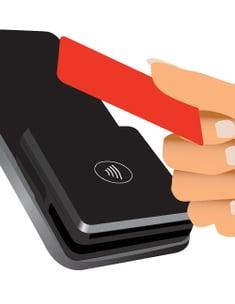 EMV-payments-thumbnail