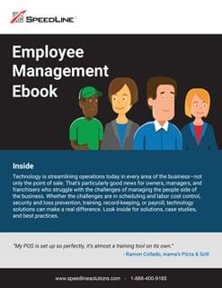 Ebook_Employee_Management