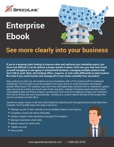 POS Enterprise Ebook