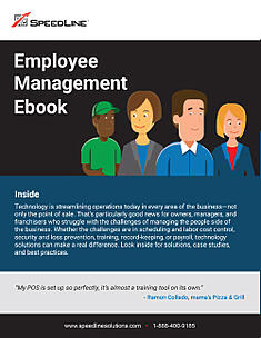 Employee-Management-Ebook-thumbnail