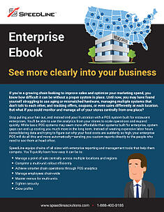Enterprise-Ebook-thumbnail