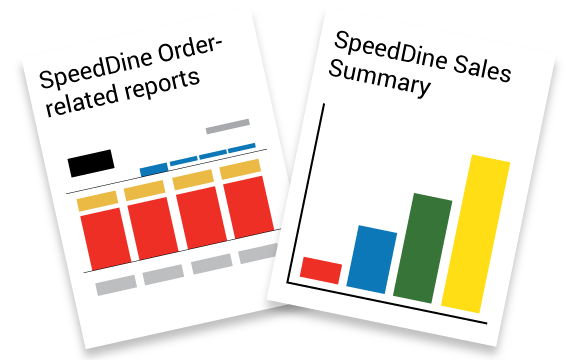 Features-Online-ordering-reporting