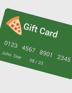 Gift-card-thumbnail