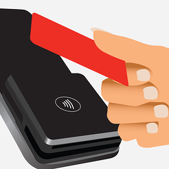 EMV Payment Cards: A guide