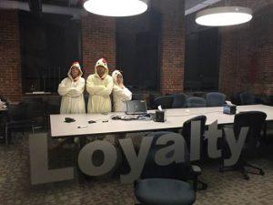 loyalty-image