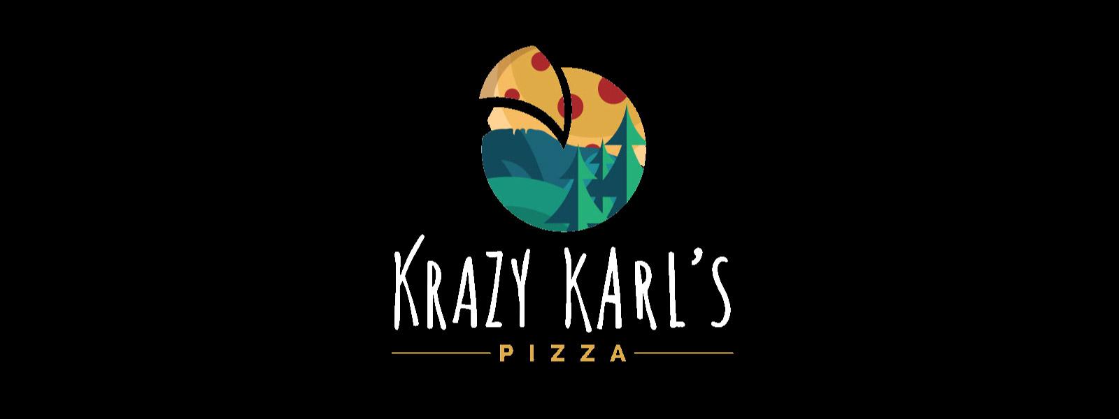 Krazy-Karls-header
