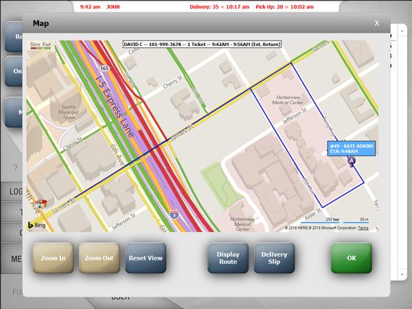 LiveMaps_Driver_info_full_screen