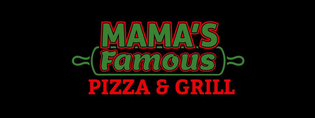 Mamas-Pizza-and-Grill-header-1
