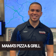 Mamas-pizza-grill-case-study