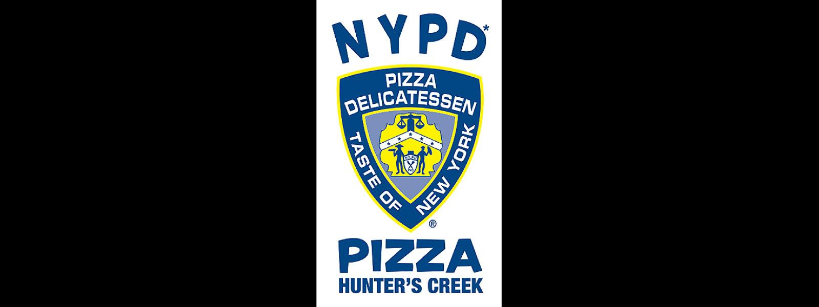 NYPD-header
