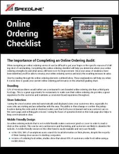 Online-Ordering-Audit-thumbnail