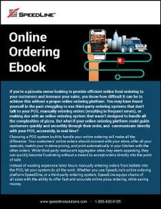 Online-Ordering-Ebook-thumbnail