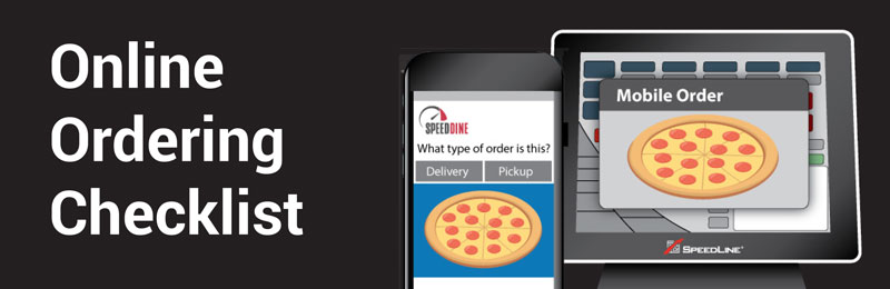 Online-Ordering-checklist-header