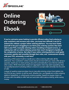 Online-Ordering-ebook