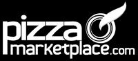PMK-logo