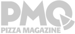 PMQ-mono-logo-grey