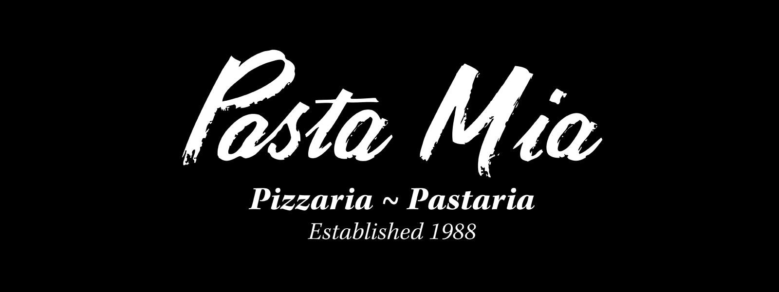 Pasta-Mia-header
