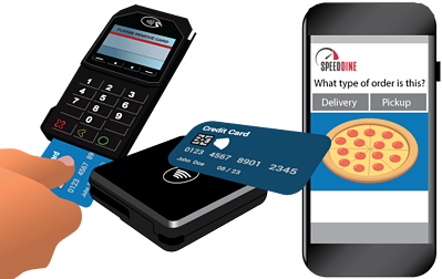Payment-processing-header-image