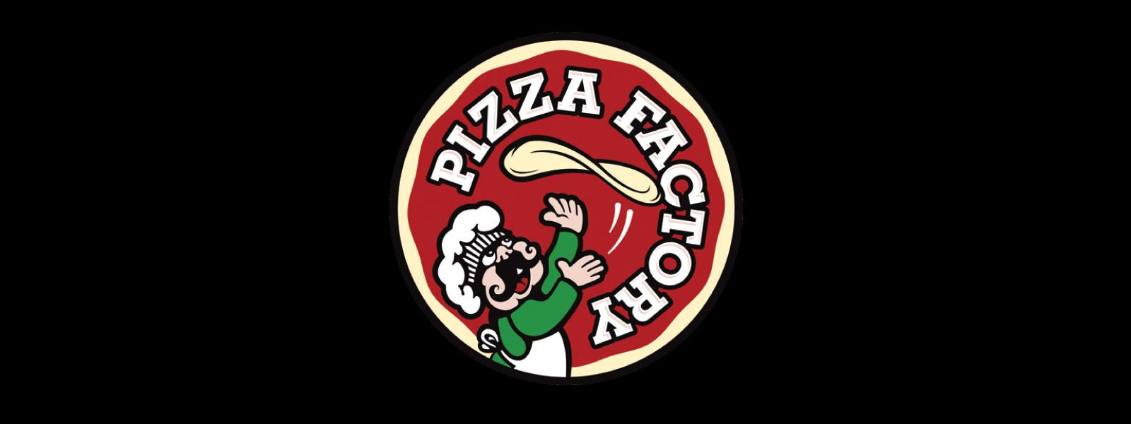 Pizza-Factory-header