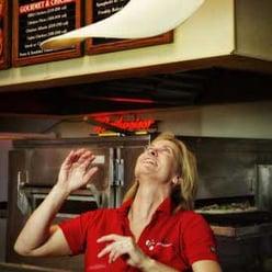 Pizza-Factory-thumbnail