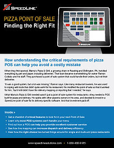 Pizza-POS-Finding-the-Right-Fit