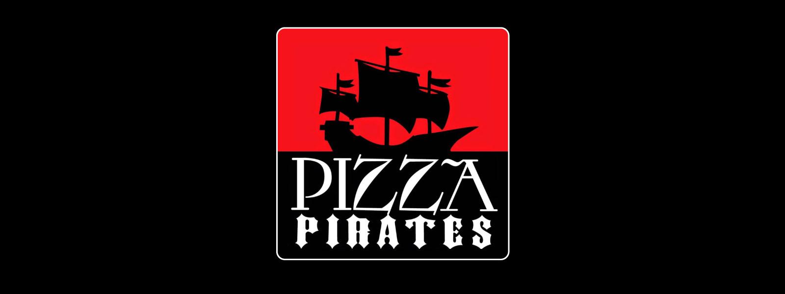 Pizza-Pirates-header
