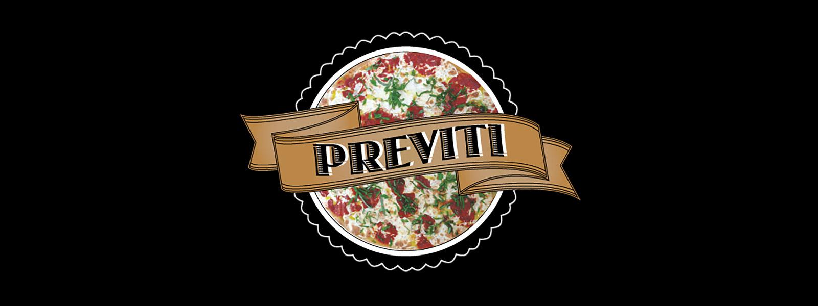 Preveitti-Pizza-header