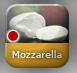 Red_dot_menu_button