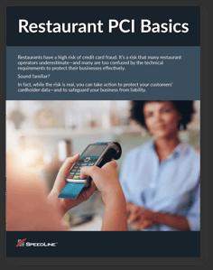 Restaurant PCI Basics (1)