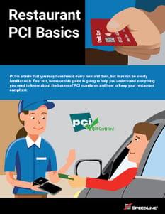 Restaurant-PCI-guide-thumbnail