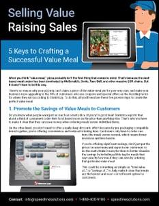 Selling_Value_Raising_Sales-thumb