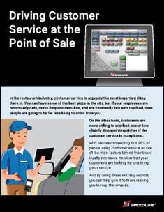 Service-secrets-thumbnail