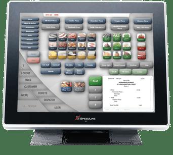 SpeedLine-point-of-sale-system
