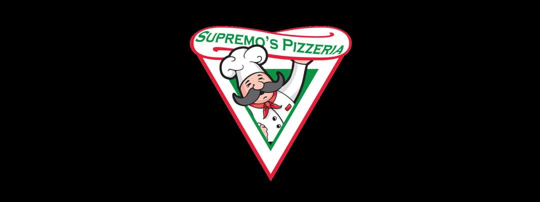 Supremos-Pizza-header