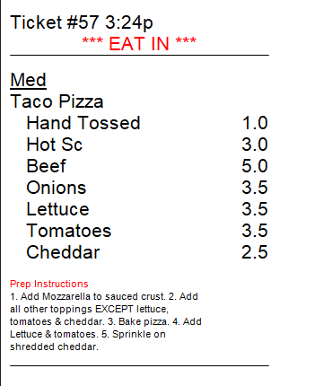 Taco-pizza-prep-ticket