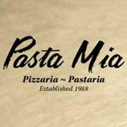 Pasta Mia Pizzeria