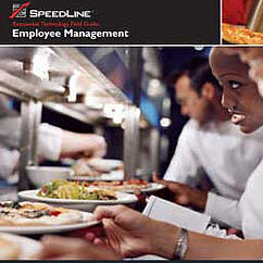 Article: Employee Management