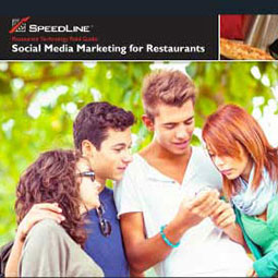 Article: Social Media Ebook