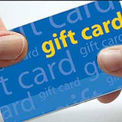 Article: Success With Gift Cards