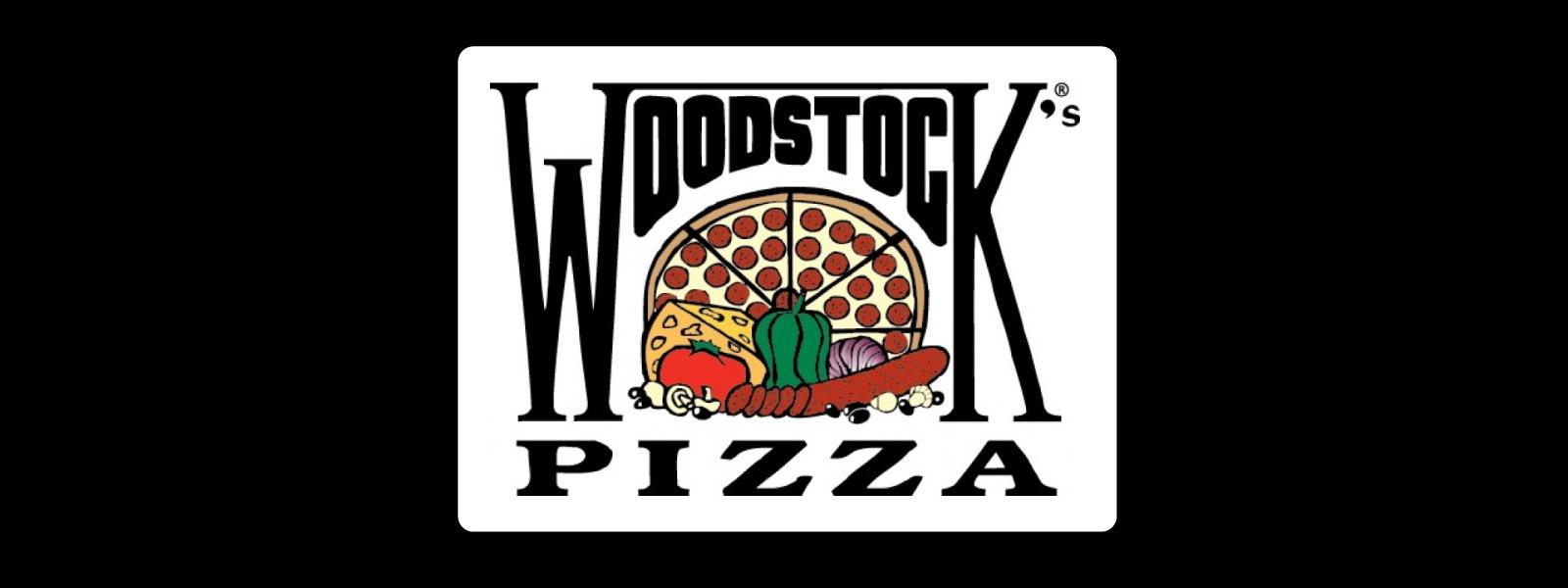 Woodstock-Pizza-header