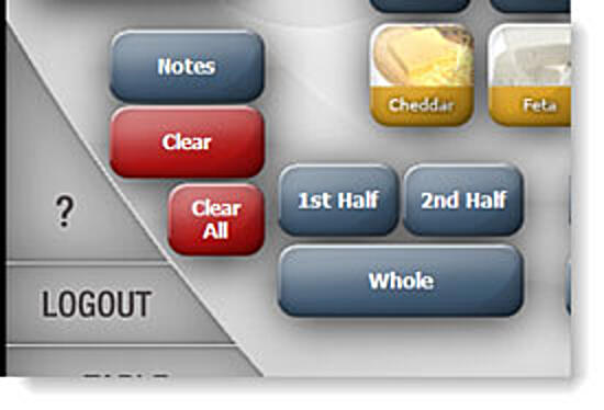 help-notes-portion-clear-buttons-web