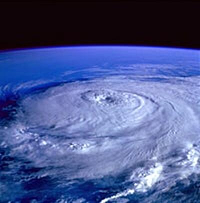 hurricane-earth-satellite-tracking-71116